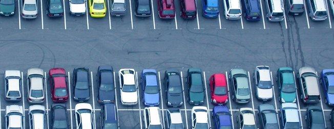 İşte 2019 yılının ilk 4 ayında en çok satan otomobiller
