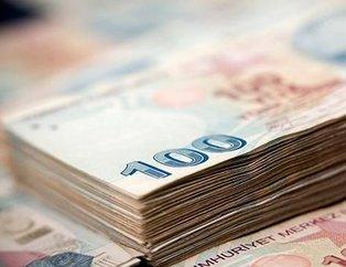 Erken emekliliğin faturası ağır! İşte EYT tartışmalarında bilinmeyenler ve ülkelerin emeklilik yaşları