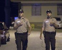 Polis olabilecekler: PA EGM bekçi alımında sıra diğer illerde işte başvuru şartları