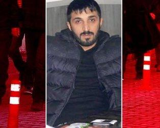'Çingene Ümit' ve suç örgütüne operasyon: 50 gözaltı
