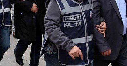 Tunceli'de tefecilik ve yasa dışı bahis operasyonu: 14 gözaltı