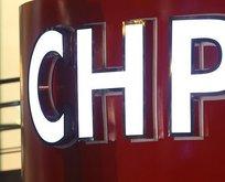 CHP'de yeni skandalın adı koronavirüs
