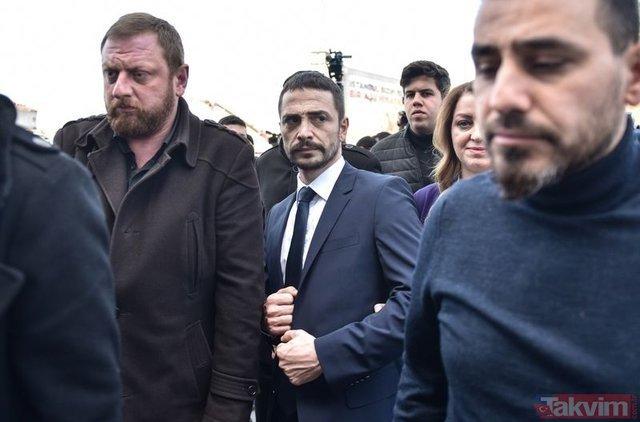 Ahmet Kural rehabilite oluyor! Sıla olayının ardından önce evi değiştirme kararı aldı şimdi de...