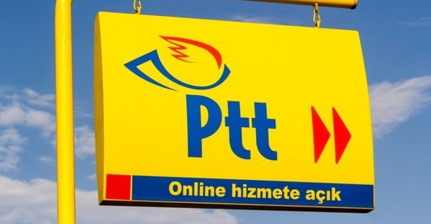23 Nisan'da bugün PTT açık mı 2021? 23 Nisan Cuma PTT açık mı?
