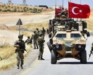 MSB duyurdu: 637 terörist etkisiz hale getirildi