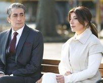 Gel Dese Aşk ATV'de yeni bölüm tek parça izle