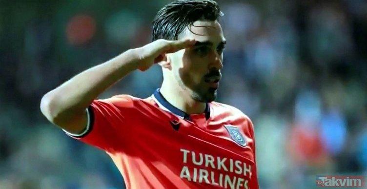 Erman Toroğlu'ndan UEFA'ya sert sözler! Tamamen ahlaksızlık