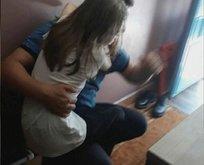 Kızı  zorla elinden alınan Metin Çorlu'dan flaş açıklamalar