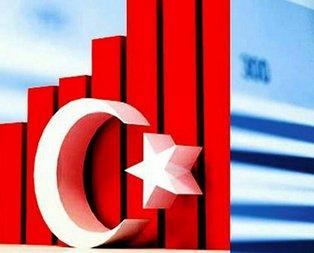 Türkiye ekonomisine büyük operasyon