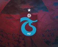 Trabzonspor, AİHM'e başvurdu!