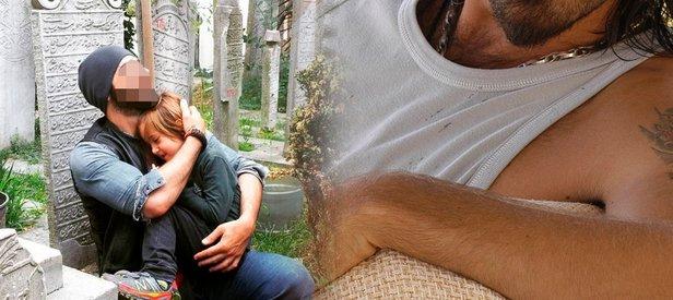Gamze Özçelik'in eşi Uğur Pektaş şimdi bambaşka biri! Ünlü oyuncu zirvedeyken bıraktı maneviyata yöneldi