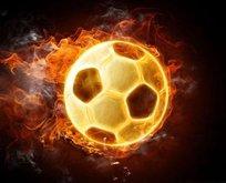Süper Lig ekibinden flaş karar!