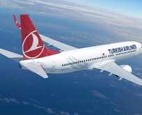 THY'den iptal edilen uçuşlara ilişkin açıklama