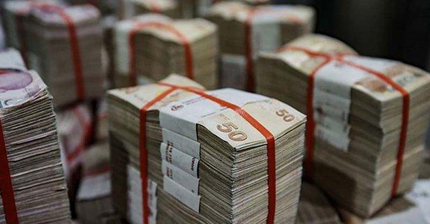 2000 tl kaç euro eder