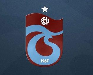 Trabzonspor yeni transferi Erce Kardeşler'i KAP'a bildirdi!