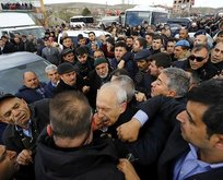 İşte CHP'nin siyasi saldırılara çifte standardı