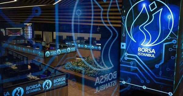 Borsa İstanbul Pay Piyasası'nda yatırımcı sayısı 2 milyonu aştı