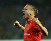 Wolves'tan 13 milyon euro