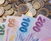 3 Kasım evde bakım maaşı yatan iller! Evde bakım maaşı ne zaman yatacak?