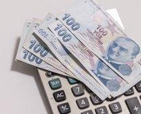 15 Ekim evde bakım maaşı yatan iller güncel liste!