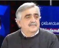 CHP'li Zeki Kılıçaslan'dan skandal sözler