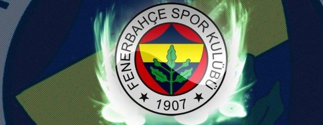 Fenerbahçe'de transfer harekatı! Yanal istedi Comolli bitiriyor | Fenerbahçe son dakika transfer haberleri