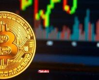 Bitcoin fiyatlarında ölüm kavşağı etkisi!
