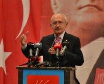 Sabah yazarından Kılıçdaroğlu'na tarih dersi!