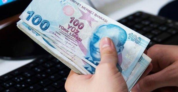 Emekli olunca alınacak maaş değişti! Emekli olduğumda kaç TL maaş ödemesi alırım?