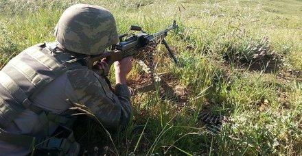 374. Kısa dönem askerlik yerleri açıklandı! E Devlet askerlik KD askerlik yerleri sorgulama