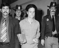 Seri katillerinin hayat hikayeleri kan dondurdu