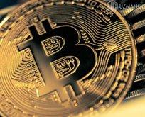 Bitcoin ne kadar oldu? 7 Mayıs kripto para piyasaları!