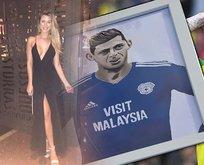 Emiliano Sala'nın kaybolan uçağıyla ilgili şok iddia: Bu bir kaza olmayabilir