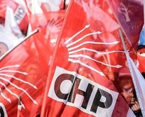 CHPde kazan kaynıyor