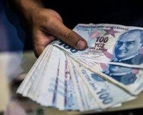 Bakan açıkladı: 12 milyar lira destek!