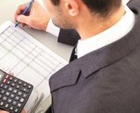 Devlet memuru, sözleşmeli personel, işçi alım ilanları ve başvuru şartları