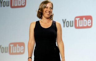 YouTube CEO'sundan bomba itiraf