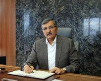 AK Parti Beykoz Belediye Başkan Adayı Murat Aydın kimdir?