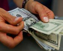 Bakan Pekcan açıkladı: 2,5 milyar doları aşkın yatırım