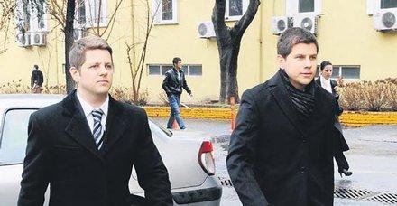 """Nazlı Sinem Erköseoğlu'nun davasında """"gülme"""" iddiası... Ailesi reddi hakim istedi"""