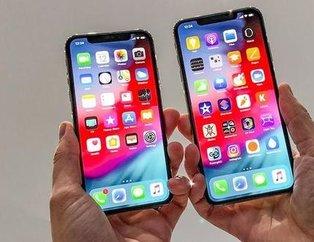 Samsung-Huawei-Xiaomi-Iphone telefon fiyatları ne kadar? İşte marka marka fiyatı düşen telefonlar! İşte o telefonlar