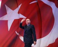 CHS raporu Erdoğan'a sunulacak