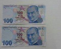 Zengin oldu! ATM'den çektiği 100 TL hayatını altüst etti!