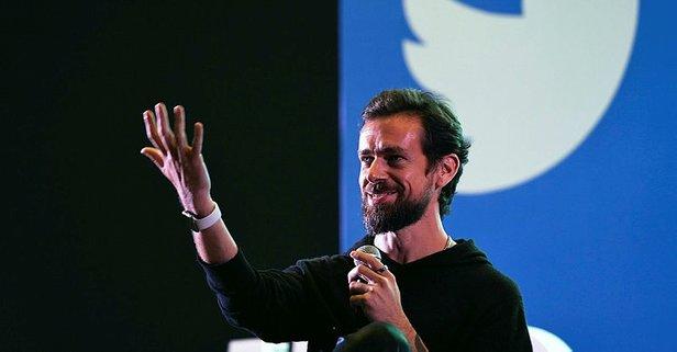 Twitter CEO'sundan koronayla mücadeleye dev bağış