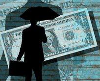 Dolar savaşı