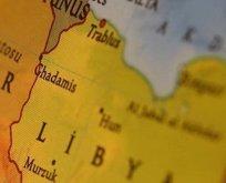 İşte madde madde Libya'da ateşkes anlaşması