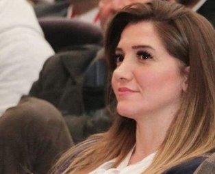 İzmir'de camilere çirkin saldırı: Alçak 'Çav bella' provokasyonuna CHP'li isim de destek verdi!