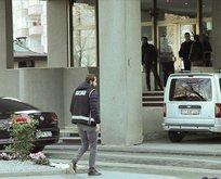 Yalova'daki yolsuzluk soruşturmasında flaş gelişme