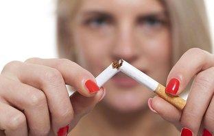 Sigaranın verdiği zararları azaltan süper besinler