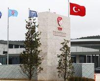 TFF açıkladı! Final Bursa'da oynanacak
